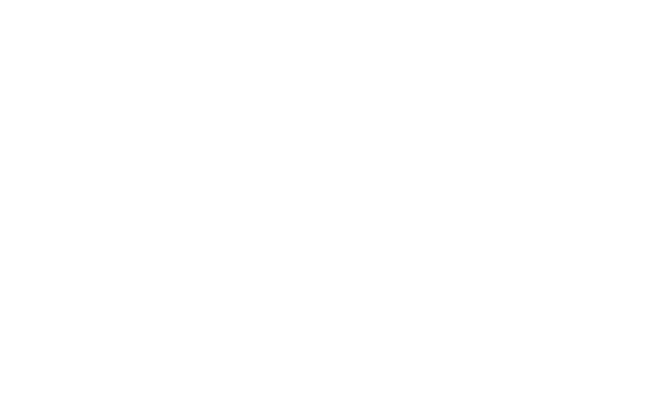 The Bushwick Book Club Seattle