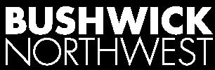 Bushwick Northwest - a settle non-profit