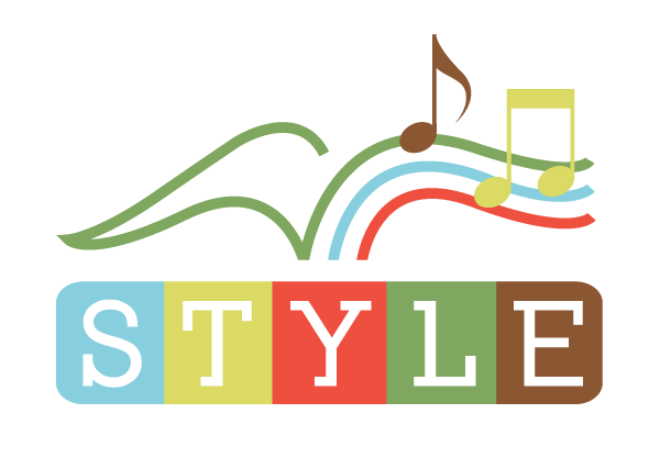 STYLE -songwriting through youth literature education